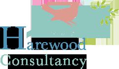 Harewood Consultancy
